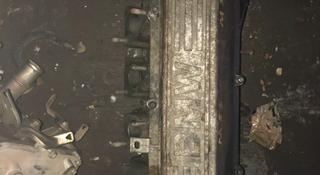 Головка блока м51 2, 5 дизель за 90 000 тг. в Алматы