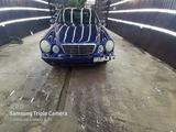 Mercedes-Benz E 280 1996 года за 2 200 000 тг. в Алматы