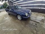 Mercedes-Benz E 280 1996 года за 2 200 000 тг. в Алматы – фото 2