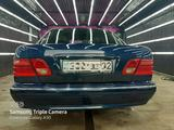 Mercedes-Benz E 280 1996 года за 2 200 000 тг. в Алматы – фото 4