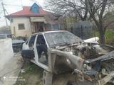 Кузов за 100 000 тг. в Шымкент