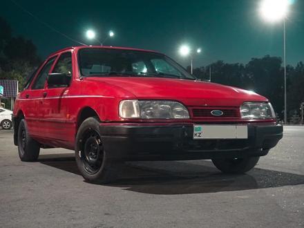 Ford Sierra 1992 года за 800 000 тг. в Кордай