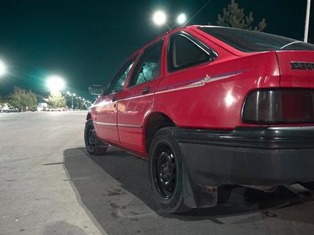 Ford Sierra 1992 года за 800 000 тг. в Кордай – фото 4