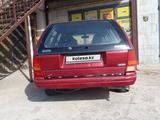 Mazda 626 1993 года за 1 000 000 тг. в Шымкент