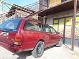 Mazda 626 1993 года за 1 000 000 тг. в Шымкент – фото 2
