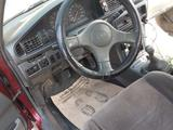 Mazda 626 1993 года за 1 000 000 тг. в Шымкент – фото 4