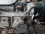КамАЗ  53212 1989 года за 6 000 000 тг. в Тараз – фото 3