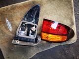 Задний фонарь Toyota Estima за 25 000 тг. в Алматы – фото 4