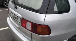 Toyota Picnic 1999 года за 4 000 000 тг. в Нур-Султан (Астана) – фото 5
