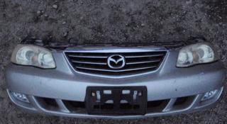 Кседос Xedos 9 ноускат носкат морда за 280 000 тг. в Алматы