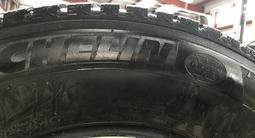 Шины липучка за 30 000 тг. в Актобе – фото 5