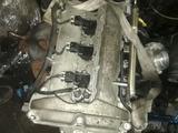 Двигатель за 300 000 тг. в Тараз