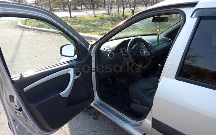 ВАЗ (Lada) Largus 2014 года за 2 900 000 тг. в Алматы