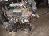 Двигатель ваз 2110 за 80 000 тг. в Караганда