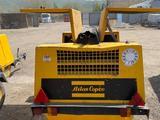 Atlas Copco  XAS 65 1995 года за 2 500 000 тг. в Алматы – фото 2