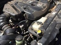 Двигатель тойота 1gr за 1 240 тг. в Атырау