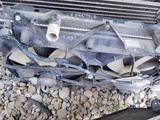 Радиатор основной за 20 000 тг. в Шымкент