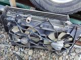 Радиатор основной за 20 000 тг. в Шымкент – фото 2