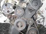 Двигатель TOYOTA 5A-FE Контрактный за 270 500 тг. в Новосибирск – фото 2
