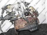Двигатель TOYOTA 5A-FE Контрактный за 270 500 тг. в Новосибирск – фото 3