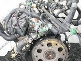 Двигатель TOYOTA 5A-FE Контрактный за 270 500 тг. в Новосибирск – фото 4