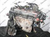 Двигатель TOYOTA 5A-FE Контрактный за 270 500 тг. в Новосибирск – фото 5