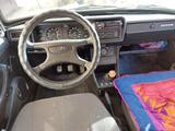 ВАЗ (Lada) 2107 2009 года за 580 000 тг. в Туркестан