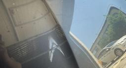 Капот на Hyundai Accent 17-21 цвет темно-серый за 96 000 тг. в Алматы – фото 3