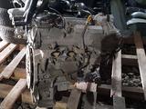 Двигатель 4 GR за 250 000 тг. в Костанай – фото 2