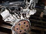 Двигатель 4 GR за 250 000 тг. в Костанай – фото 5