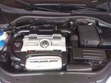 Двигатель из Японии BMY 1.4 TSI турбо компрессор за 480 000 тг. в Нур-Султан (Астана)