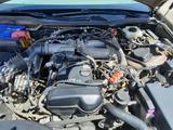 Lexus GS 300 2000 года за 3 500 000 тг. в Жанаозен – фото 3