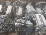 Двигатель на ниссан QR 18 за 180 000 тг. в Алматы