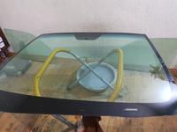 Лобовое стекло Hyundai Elantra за 45 000 тг. в Алматы