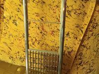 Передняя решетка за 2 000 тг. в Темиртау