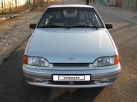 ВАЗ (Lada) 2114 (хэтчбек) 2013 года за 2 100 000 тг. в Тараз