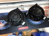 Мотор печки на Toyota Tacoma за 35 000 тг. в Алматы – фото 3