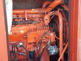 Sommer  BR SCANIA 250 KVA 1997 года за 3 977 000 тг. в Атырау – фото 5