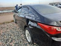 Hyundai Sonata 2011 года за 5 000 000 тг. в Нур-Султан (Астана)