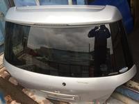 Крышка багажника за 55 000 тг. в Алматы
