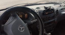 Mercedes-Benz Sprinter 2002 года за 4 600 000 тг. в Алматы – фото 3
