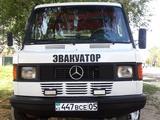 Mercedes-Benz 1992 года за 3 950 000 тг. в Алматы – фото 4