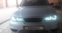 Daewoo Nexia 2012 года за 1 850 000 тг. в Туркестан – фото 4
