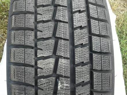 Шины Dunlop 225/45/r18 WM01 за 70 000 тг. в Алматы – фото 2