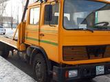 Renault  817 1997 года за 4 200 000 тг. в Нур-Султан (Астана)