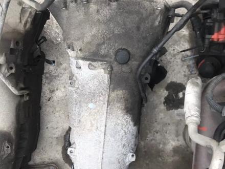 Двигатель свап комплект 4.3 за 1 000 тг. в Алматы – фото 3