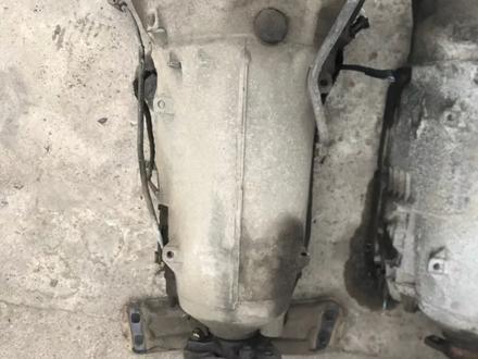 Двигатель свап комплект 4.3 за 1 000 тг. в Алматы – фото 4