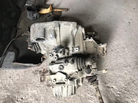 Двигатель свап комплект 4.3 за 1 000 тг. в Алматы – фото 6