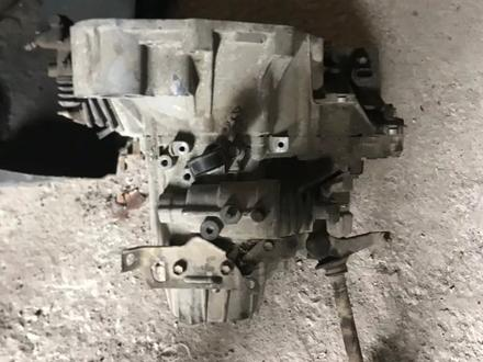 Двигатель свап комплект 4.3 за 1 000 тг. в Алматы – фото 7