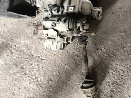 Двигатель свап комплект 4.3 за 1 000 тг. в Алматы – фото 8